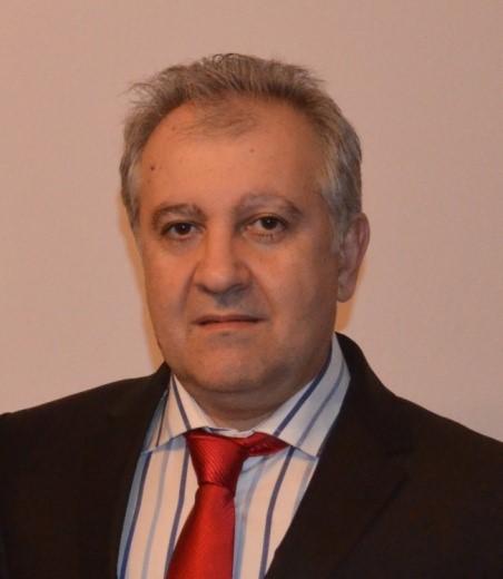 Un nou profesor al UPT a fost primit în Academia Română