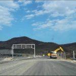 Încă un lot din autostrada Sibiu – Pitești scos la licitație