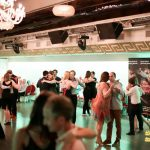 Timişoara va avea parte de un weekend cu tango argentinian