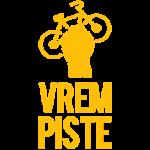 """Proiectul """"Vrem Piste"""", demarat de Verde pentru biciclete"""