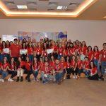 Studenții și absolvenții în căutare de joburi, invitați la Zilele Carierei