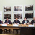 Peste 1 miliard de euro fonduri europene nerambursabile, în Regiunea de Vest