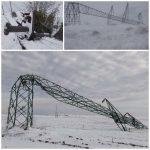 """Șeful CJ: """"Compania Enel acționează împotriva cetățenilor din județul Timiș"""""""