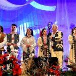 """La gazda de omenie"", spectacol de Crăciun la Buziaș"