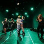 Cercurile încrederii, o nouă premieră a Teatrului Național Timișoara