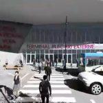 Investiție majoră la Aeroportul Timișoara. Vor demara lucrările la noul Terminal Soriri Curse Externe