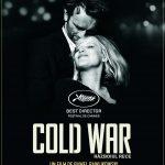Cold War, propunerea Poloniei la Premiile Oscar, într-o proiecție specială la Timișoara