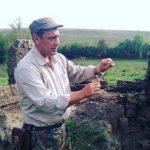 Doliu la Muzeul Banatului. S-a stins din viaţă Alexandru Szentmiklosi