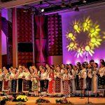 Folclorul adună tinerii talentați la Școala de Arte din Timișoara