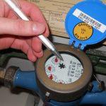Încep lucrările de extindere a rețelei de canalizare și realizare branșamente cu apometre la Șandra