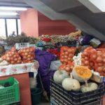 Arome proprii, o platformă dedicată producătorilor locali din Regiunea Vest