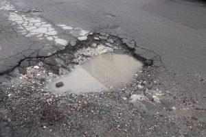 Zeci de străzi închise traficului rutier la Timișoara
