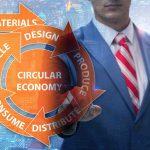 CCIA Timiș derulează un proiect pilot de economie circulară