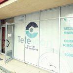 Regina Maria achiziționează Centrele de Radioimagistică dr. Bîrsăşteanu și Telescan