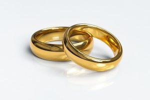 Căsătorie din interes, depistată de polițiştii de imigrări din Timiș