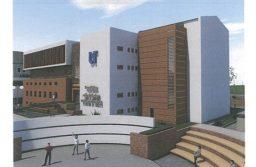 Două facultăţi ale UVT se extind cu fonduri europene