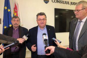Tensiuni în ALDE Timiș! Președintele filialei, pus la zid