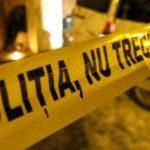 Un bărbat și-a înjunghiat soția cu 30 de lovituri de cuțit, apoi s-a aruncat de la etajul nouă