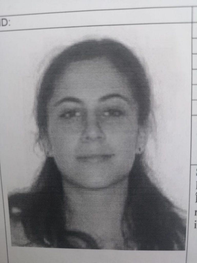 O tânără plecată sâmbătă din zona Modern este căutată de familie şi poliţie