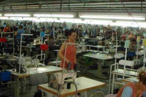Se închide încă o fabrică din vestul ţării