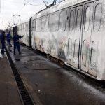 Cât de des se dezinfectează mijloacele de transport