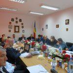 Ce au dezbătut reprezentanții polițiștilor locali din toată țara la Timișoara