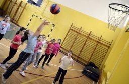 Grevă japoneză în şcolile din Timiș
