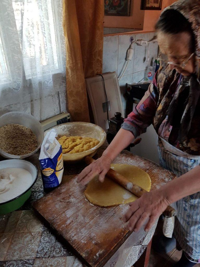 """""""Banatul în spectacol"""" la Târgul de Turism al României"""