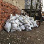 Sancțiuni aplicate pentru cei care formează rampe clandestine de deșeuri