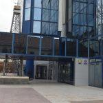 Fostul șef al DNA Timișoara s-a sinucis. Tamas Schiffbeck s-a aruncat de la etajul șase al instituției