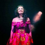 Anna Karenina la TNT, de Ziua Mondială a Teatrului