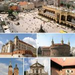 "Hai cu King Travel la Cracovia să afli ""Legendele din Malopolska""!"