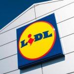 Lidl retrage urgent de pe piaţă două produse