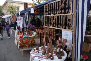 Arta şi cultura tradiţională deschid seria acţiunilor dedicate Centenarului Timişoarei