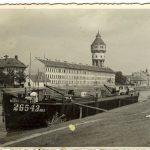 Expoziţie la Viena cu poze din Iosefin