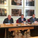 Consiliul Județean Timiș crește fondurile pentru investiții cu 46 milioane lei față de 2018