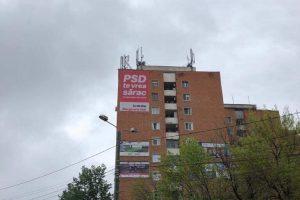 """PSD: """"USR Timiș arată ce poate face …"""""""