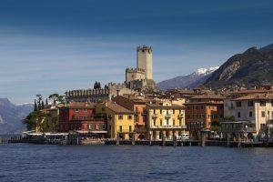 Lido di Jesolo, destinația de elită din nordul Adriaticii