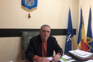 11 km noi de asfalt la Jebel. Primarul Sabin Bociu promite două capele