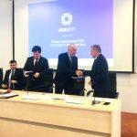 Investiţii de peste 5 milioane de euro pentru judeţul Arad prin Regio