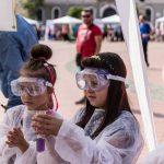 12 proiecte timișene au obținut finanțare la ediția 2019 a Fondului Științescu
