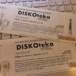 Observator de Timiş te trimite la DISKOteka Festival