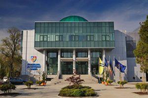 Consiliul Judeţean Arad, printre cele mai eficiente din România la atragerea fondurilor europene