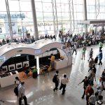 CCIA Timiș invită firmele la o nouă ediție a CHINA BRAND FAIR