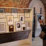 Săptămâna altfel și Europa luminilor, printre acțiunile culturale pregătite de CJ Timiș