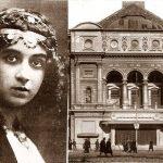 Opera timişoreană aniversează 72 de ani de la primul spectacol