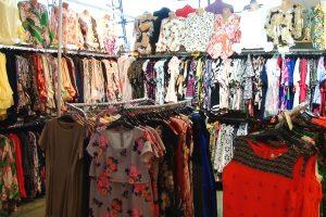 Ce cadouri puteți găsi la Salonul Industriei Ușoare