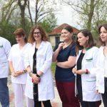 Servicii medicale mai bune pentru pacienţii din Făget şi comunele învecinate