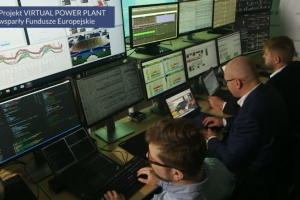 CCIA Timiș face înscrieri în Programul Virtual Power Plant