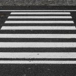 Primăria va plăti mai mult pentru întreținerea străzilor și semnalizări rutiere